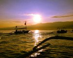 lovina, singaraja, bali, beach, lovina beach, singaraja bali, north bali, dolphin tours, dolphin watching