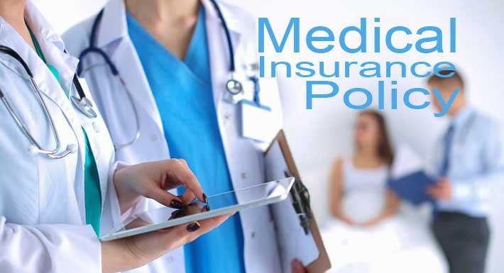 Medical Insurance Bali Star Island