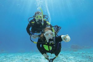 bali, diving, dive, bali diving course, diving courses, open water, open water diving, open water dive course. padi dive, padi diving, padi dive certificate