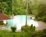 penatahan, bali, tabanan, hot spring, penatahan hot spring, bali hot spring, places, places to visit