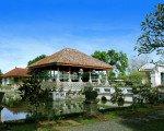 puri, agung, karangasem, palace, puri agung, puri agung karangasem, karangasem palace, bali, heritage, heritage sites, bali heritage sites, bale, bale kambang