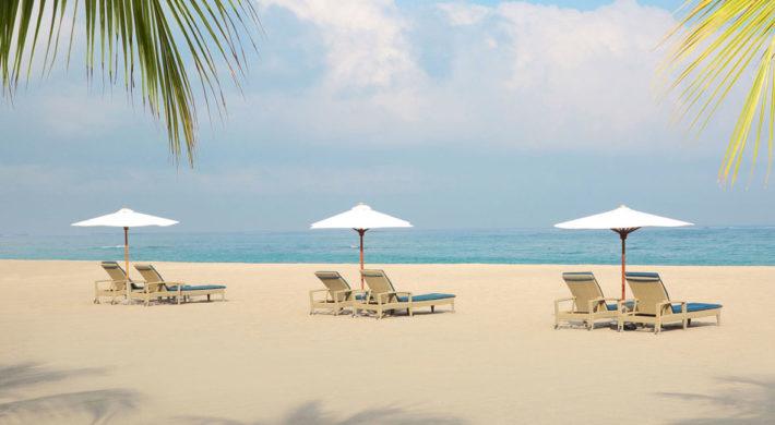 Ramada Bintang Bali Resort – Kuta Hotels