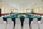 ballroom, ballroom ramada, ballroom ramada bintang bali, ramada bintang, ramada bintang bali, bintang bali, bintang bali resort, bali resort