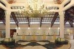 lobby ramada bintang bali, lobby ramada, lobby reception, ramada bintang, ramada bintang bali, bintang bali, bintang bali resort, bali resort
