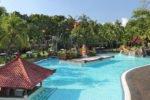 swimming pool, pool ramada bintang bali, ramada bintang, ramada bintang bali, bintang bali, bintang bali resort, bali resort