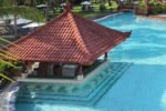 reef pool bar, pool bar ramada, pool bar ramada bintang bali, ramada bintang, ramada bintang bali, bintang bali, bintang bali resort, bali resort