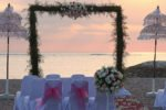 wedding ramada bintang, wedding ramada bintang bali, ramada bintang, ramada bintang bali, bintang bali, bintang bali resort, bali resort
