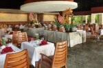la brasserie restaurant, restaurant ramada, restaurant ramada bintang bali, ramada bintang, ramada bintang bali, bintang bali, bintang bali resort, bali resort