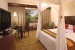 romantic room, romantic room ramada bintang, room ramada bintang bali, ramada bintang, ramada bintang bali, bintang bali, bintang bali resort, bali resort
