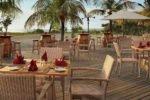 wharf restaurant, wharf restaurant ramada, restaurant ramada bintang bali, ramada bintang, ramada bintang bali, bintang bali, bintang bali resort, bali resort