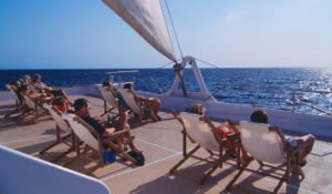 sail sensations, bali, lembongan, cruises, daylight, sail sensations cruise, delight cruise, lembongan cruise, bali cruises
