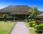 main hall, building, subak, bali, museum, agriculture, irrigation, system, subak museum, bali agriculture,