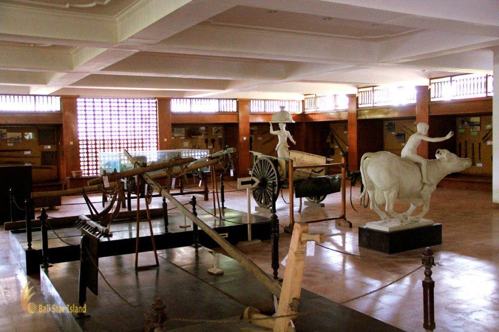 subak, bali, museum, agriculture, irrigation, system, subak museum, bali agriculture, collections