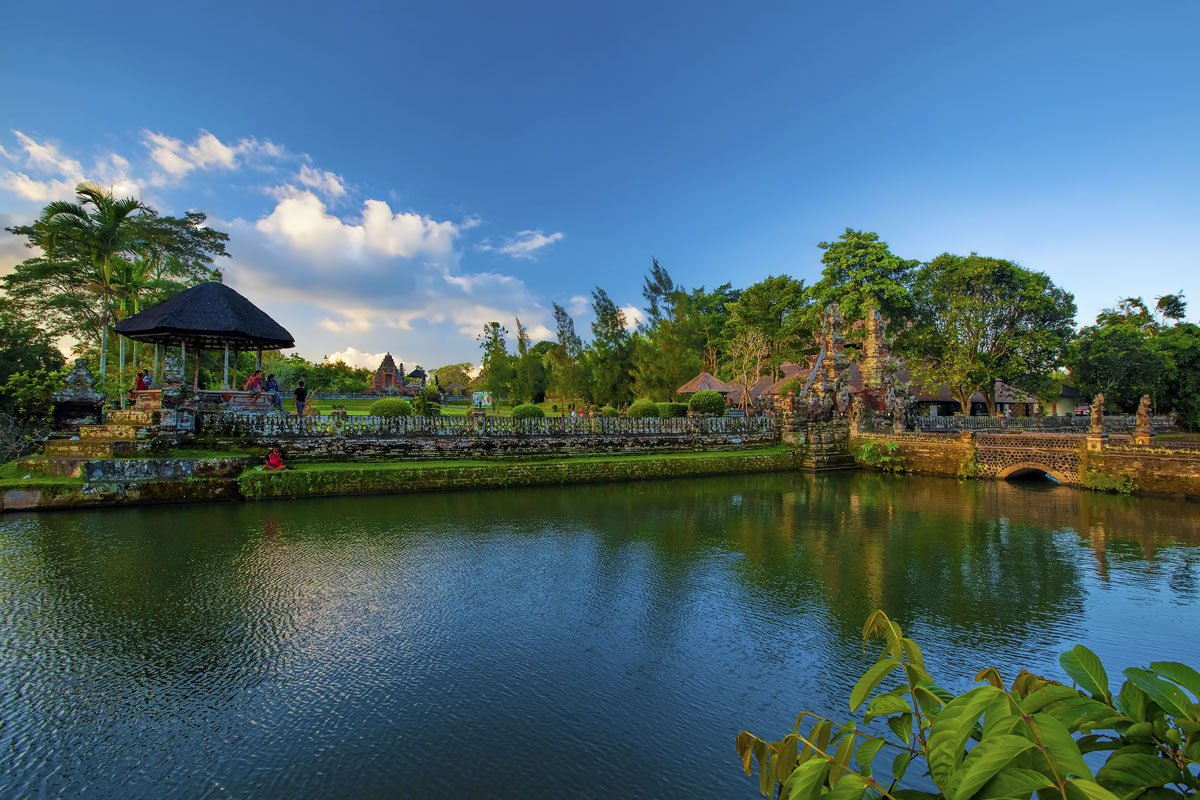 taman ayun, bali, temples, mengwi, royal, mengwi royal temple, taman ayun temple, mengwi, royal temple