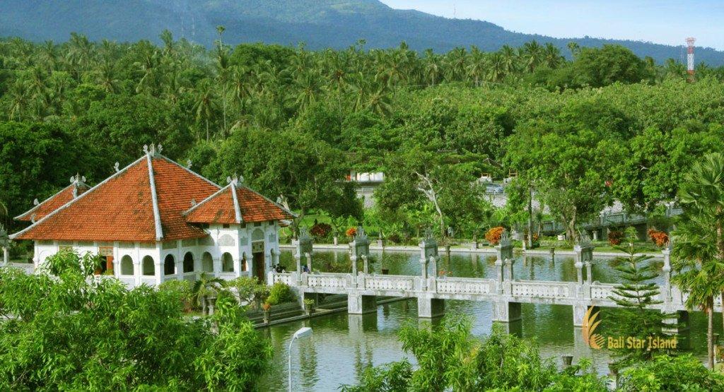heritage sites, heritage sites, taman, sukasada, ujung, karangasem, bali, taman sukasada, taman ujung, tourists, tourist destinations