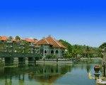 heritage sites, bali heritage sites, taman, sukasada, ujung, karangasem, bali, taman sukasada, taman ujung, tourists, tourist destinations, places of interest