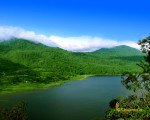 tamblingan, singaraja, bali, tamblingan lake, singaraja bali, places, places of interest, bali places of interest