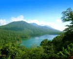tamblingan, singaraja, bali, tamblingan lake, singaraja bali, places, places to visit, bali places to visit