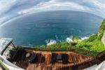 ocean view , ocean overview , beauty ocean , ocean bali , the edge villas , the edge villas ocean overview