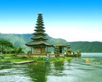 Bali Holiday Package bali places interest, bali tourist destinations, ulun danu, bali, bedugul, beratan, temples, ulun danu temple, bedugul bali, places, places interest, lakes, temple on lake, bali temple on lake