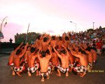uluwatu, bali, temple, hindu, places, places of interest, places to visit, kecak dance, performance, dance