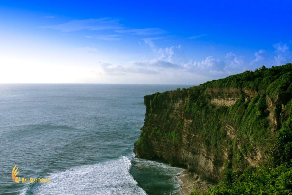 uluwatu, bali, temple, hindu, places, places of interest, places to visit