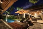 villa jerami, seminyak villa, bali villa, villa jerami seminyak, villa jerami pool sundeck