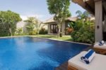 villa jerami, seminyak villa, bali villa, villa jerami seminyak, villa jerami private pool