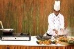 villa jerami, seminyak villa, bali villa, villa jerami seminyak, villa jerami professional chef