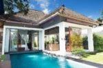 villa jerami, seminyak villa, bali villa, villa jerami seminyak, villa jerami royal pool villa