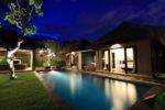 villa jerami, seminyak villa, bali villa, villa jerami seminyak, villa jerami three bedroom villa