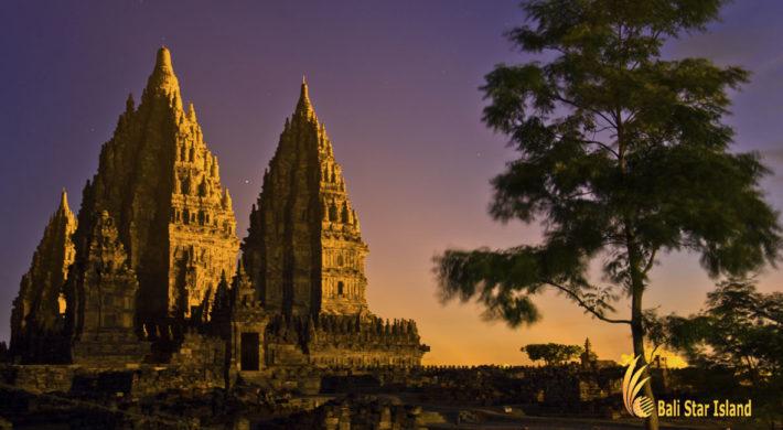 Yogyakarta, Bromo and Kalibaru Tours YOG-17