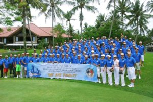 bali golf tournaments, bali golf, golf tournaments, bali golf event, bali golf event planners, golf event planners