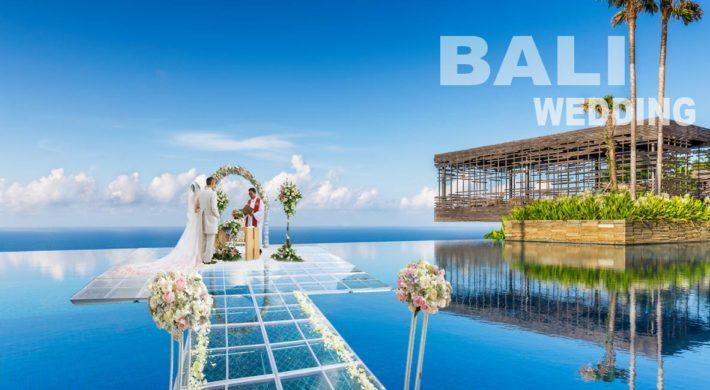 Bali Wedding Planners
