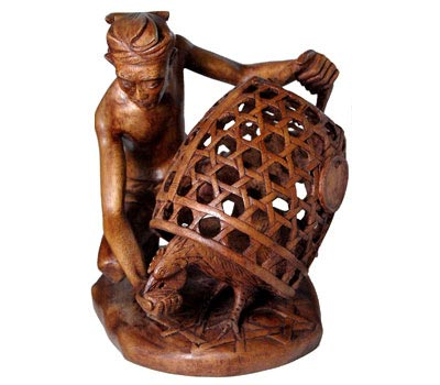 Bali Merchandises, bali wood carving, bali souvenirs, souvenirs, merchandises