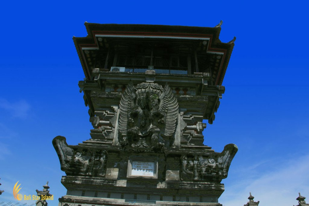 bale, kulkul, bali, art, center, denpasar, places, interest, places of interest, bali places of interest