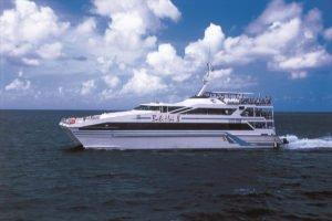 bali, cruises, bali hai, bali hai cruise, cruise ship, lembongan, island, cruise to lembongan