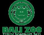 bali zoo, logo