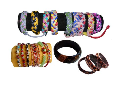 Bali Merchandises, bali souvenirs, souvenirs, merchandises