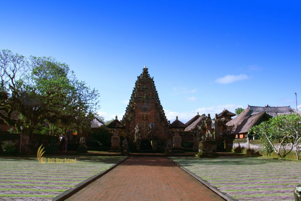 madya , mandala, batuan temple, bali, hindu, places of interest, attract places, madya mandala