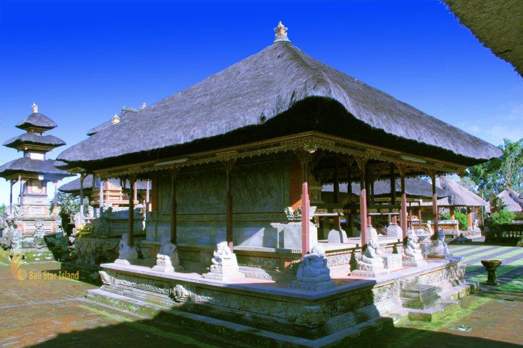 bale agung, batuan temple, bali, hindu, places
