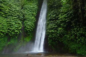 bali, nature, bali nature, waterfall, blahmantung waterfall, blahmantung village, wonderful waterfall, places to visit, bali places to visit