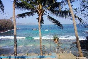 bali, beach, beach in bali, bloo lagoon, bloo lagoon beach, place of interest, interesting beach