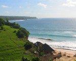 bali, beach, dreamland beach, white sand, beautiful beach, wonderful beach, atmosphere, great vew