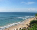 bali, beach, dreamland beach, white sand, beautiful beach, place to visit, interesting place