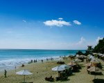 bali, beach, dreamland beach, white sand, beautiful beach, interesting beach