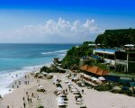 bali, beach, dreamland beach, white sand, beautiful beach, wonderful beach