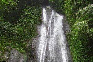 bali, nature, bali nature, waterfall, bali waterfall, waterfall in bali, bali hidden waterfall, hidden waterfall, dusun kuning, dusun kuning waterfall, place of interest, amazing waterfall, great panorama
