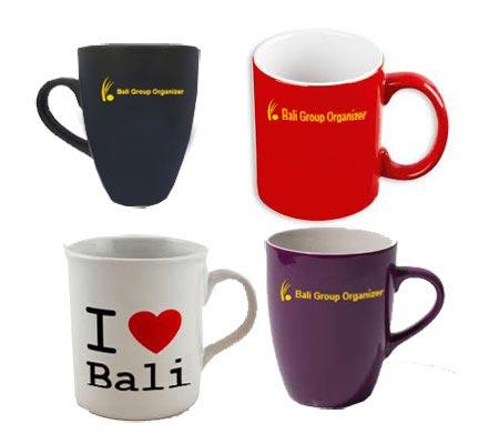 Bali Merchandises, bali glass, bali souvenirs, souvenirs, merchandises