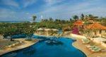 grand hyatt, grand hyatt bali, grand hyatt nusa dua, nusa dua, beach front hotels, nusa dua beach front resorts